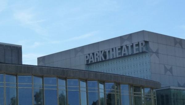 Mansveld Elektroservice gaat het Parktheater en sportfaciliteiten verduurzamen