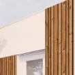 Vertrouwd partnerschap met Hodes huisvesting voor slimme huisvestingsoplossingen