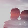 Royal HaskoningDHV versterkt digitale transformatie expertise met overname Novius