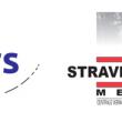 Overname Installatiebedrijf Stravers uit Meerkerk