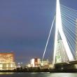 Verkerk: in 3 stappen naar naar energielabel C voor kantoren