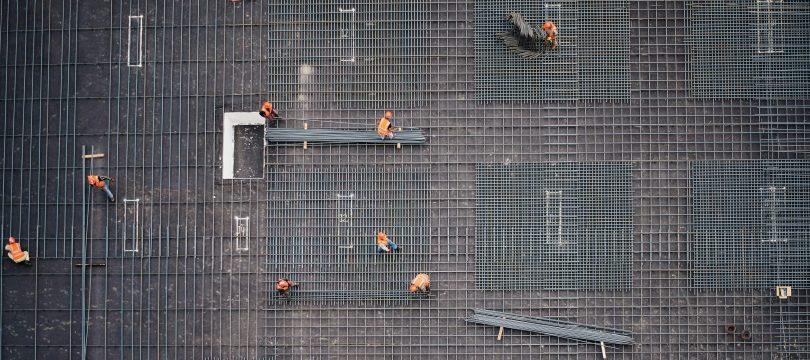 Ontslagen dreigen voor de bouw- en technieksector door stikstofproblematiek