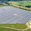 Nieuw zonnepark Belvédère in Maastricht levert stroom aan 3.500 huishoudens
