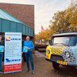 Löwik Installatiegroep gaat samenwerking met IKBINDR aan