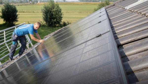 Samenwerking Hoppenbrouwers Techniek en Gemeente Tilburg