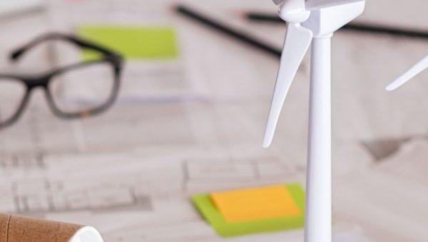 Baas maakt keten compleet met oprichting Baas Engineering & Consultancy