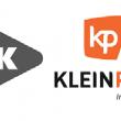 Klein Poelhuis Installatietechniek sluit zich aan bij VDK Groep