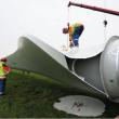 Gebrekkige transparantie frustreert energieprojecten