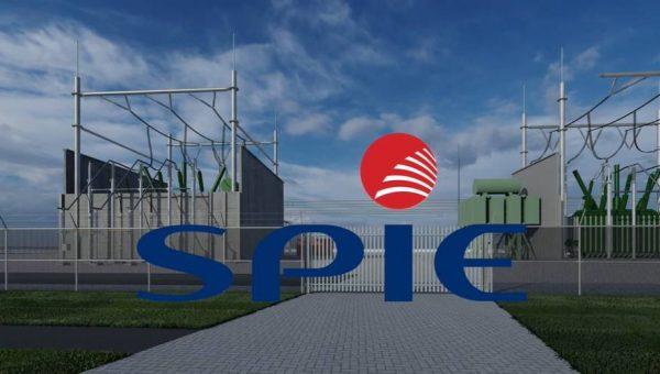 SPIE wint aanbesteding EU-303 Stations