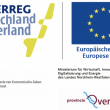 Interreg Va project MiKRO