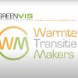 Greenvis wordt onderdeel van De WarmteTransitieMakers