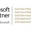 Uitbreiding Gold Partnership Microsoft en Alten