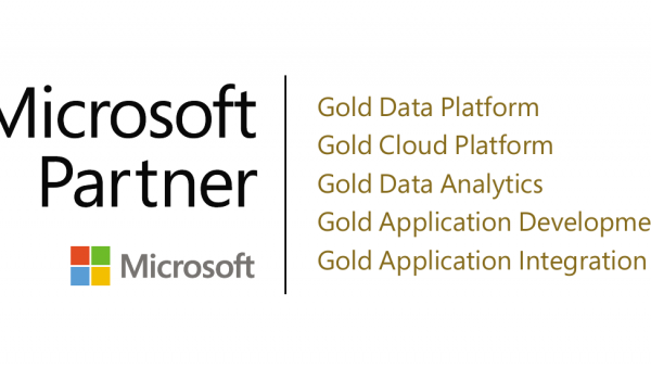 Uitbreiding Gold Partnership Microsoft en Alten