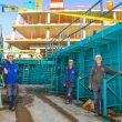 Hoppenbrouwers: eerste projectenvestiging in Eindhoven