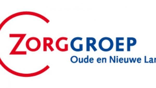 Onderhoudscontract Zorggroep Oude en Nieuwe Land