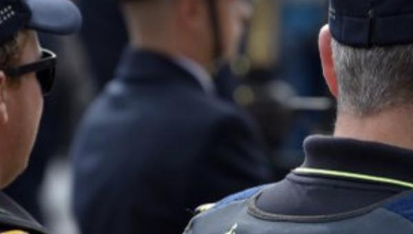 Voorstellen voor samenwerking politie en beveiligingsbedrijven Securitas