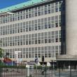 Van nieuwbouw tot herontwikkeling, Unica van alle markten thuis | Jaaroverzicht 2020