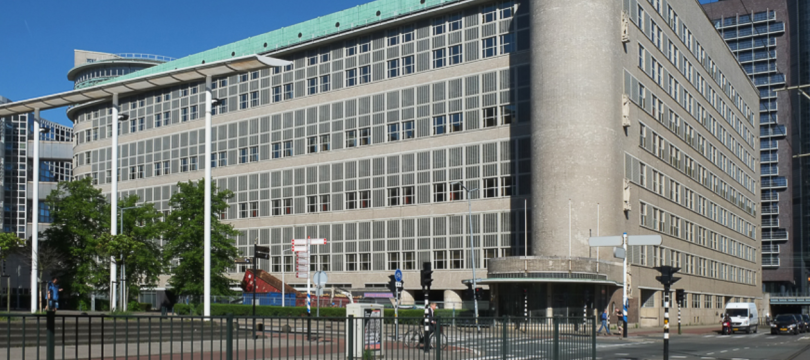Van nieuwbouw tot herontwikkeling, Unica van alle markten thuis   Jaaroverzicht 2020