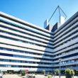 MedicomZes en HOMIJ Technische Installaties tekenen bouwteamovereenkomst