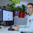 Ruim 200 stagiaires en schoolverlaters in 2020 bij Hoppenbrouwers Techniek