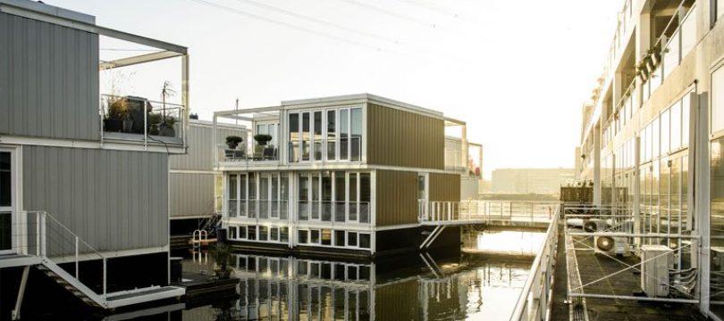 Sweco rapport: Nederland moet meer rekening houden met zeespeigelstijging bij miljardeninvesteringen