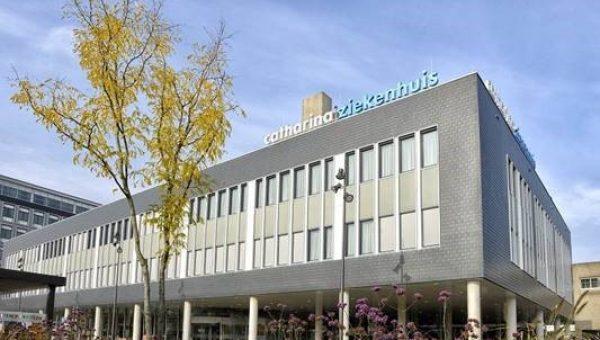 IBL adviseur voor Catharina Ziekenhuis Eindhoven