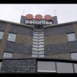 Securitas lanceert nieuwe merkidentiteit