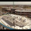 [VIDEO] Campus in beeld