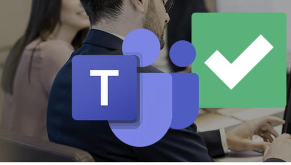 Functie goedkeuringen in Microsoft Teams voor iedereen beschikbaar