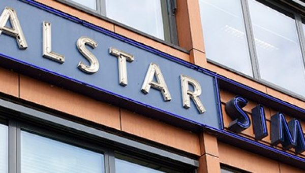 Marijn Braadbaart nieuwe senior adviseur commissioning en Smart Buildings bij Valstar Simonis