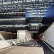 Rotterdamsebaan: Sweco van begin tot eind betrokken