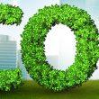 Verduurzamen voor kleine maatschappelijk vastgoedeigenaren