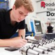 Dosign & Roodenburg werken samen aan het tekort binnen de technische arbeidsmarkt