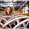 Lieve Declercq, CEO van SPIE Nederland: 'Wij zijn de bouwers van de energietransitie'