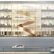 DZAP verhuist naar duurzaam kantoor Helix Utrecht