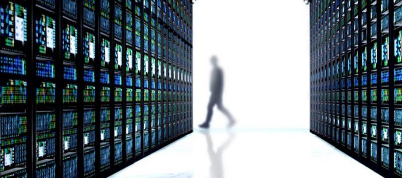 Datacenter runnen zonder hoofdpijn? Een partner is het beste medicijn