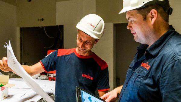 Normen brandveiligheid installaties – deel 2: brandmeldinstallaties