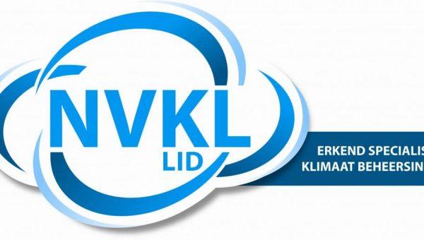 NVKL ondertekent intentieverklaring 'Koeling van Gebouwen'