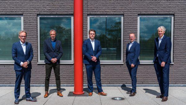 Unica breidt uit in Noord-Nederland met overname Pranger-Rosier