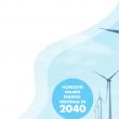 Lokale actiegroep vraagt gemeenteraad: zet klimaat op 1