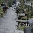 Sweco organiseert 'Groene Stad Challenge 2021'