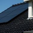 Zonnepanelen: goedgekeurde producten en correcte installatie voorkomen storingen communicatieverkeer