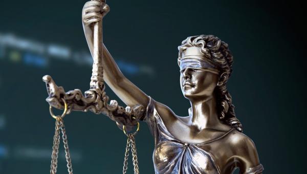 Juridische aspecten van prijsstijgingen en leveringsproblemen