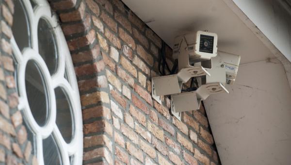 ISDN 30 stopt! Meldkamer ontvangt dan geen analoge signalen meer
