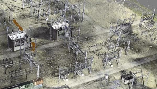 SPIE sluit nieuwe transformator in recordtempo aan