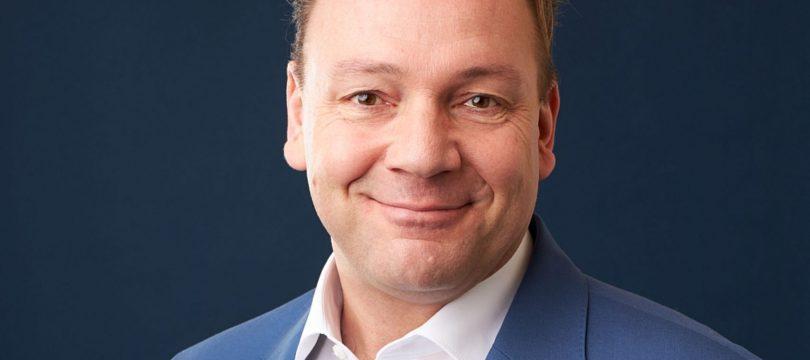 Directeur Laurens de Lange vertrekt bij Unica Groep