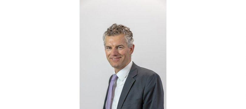 'NMD moet hét platform voor circulair bouwen worden'