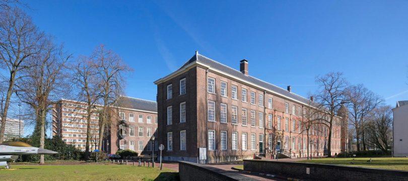 Unica krijgt opdracht voor onderhoud klimaatinstallaties van 1.250 Defensiegebouwen in Noord- en Zuid-Nederland