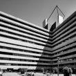 Bouwcombinatie MedicomZes – HOMIJ tekent aannemingsovereenkomst voor renovatie voormalig Slotervaartziekenhuis