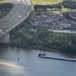 Royal HaskoningDHV blijft partner binnen de nieuwe raamovereenkomsten 'ingenieursdiensten' en 'project- en procesbeheersing' voor Rijkswaterstaat